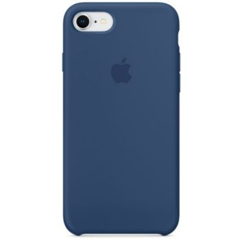 coque apple iphone 7 apple