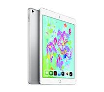 Tablette Apple Ipad 32Go 6e Gen Cell Argent