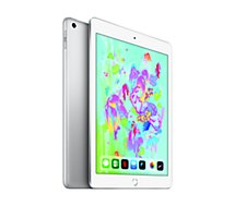 Tablette Apple Ipad 128Go 6e Gen Cell Argent