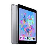 Tablette Apple Ipad 32Go 6e Gen Gris Sideral
