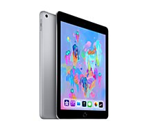 Tablette Apple Ipad New 32Go Gris Sid
