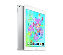 Tablette Apple Ipad  32Go 6e Gen Argent