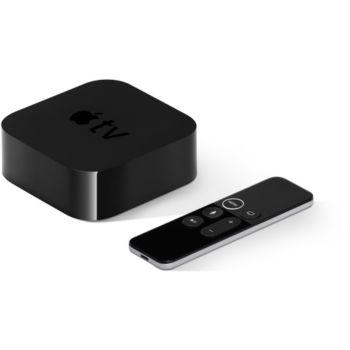 Apple TV 4ème génération 32Go