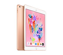 Tablette Apple Ipad  128Go 6e Gen Or