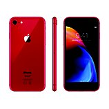 Smartphone Apple  iPhone 8 (PRODUCT)RED 64 Go