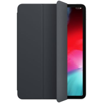 Apple iPad Pro 11' 2018 anthracite