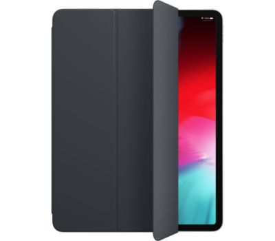 Etui Apple iPad Pro 12.9' 2018 anthracite