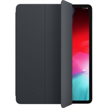 Apple iPad Pro 12.9' 2018 anthracite