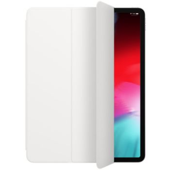 Apple iPad Pro 12.9' 2018 blanc