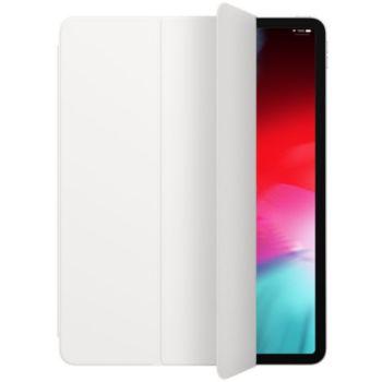 Apple iPad Pro 12.9' 2018 blanc