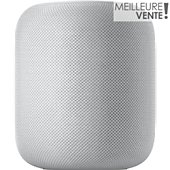 Enceinte Multiroom Apple HomePod Blanc