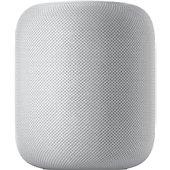 Enceinte Wifi Apple HomePod Blanc