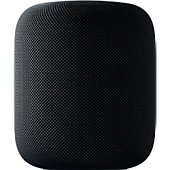 Enceinte Wifi Apple HomePod Gris Sideral