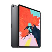 Tablette Apple Ipad Pro 12.9 Cell 256Go Gris