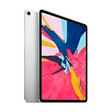 Tablette Apple Ipad  Pro 12.9 Cell 256Go Argent