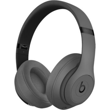 Beats Studio3 Wireless Gris