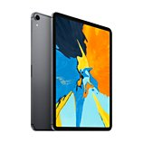 Tablette Apple Ipad  Pro 11 Cell 512Go Gris Sidéral