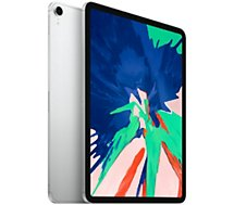 Tablette Apple Ipad  Pro 11' Cell 1To Argent