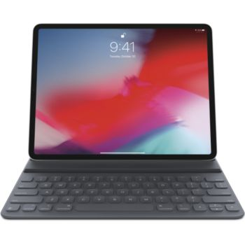 Apple Smart Keyboard pour iPad Pro 11'