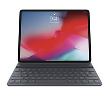 Clavier tablette Apple Smart Keyboard pour iPad Pro 12.9'