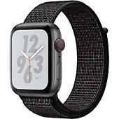 WatchBoulanger Apple Connectée Montre Connectée Apple WatchBoulanger Montre Apple Montre WatchBoulanger Connectée QrCdxeWoB