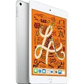 Tablette Apple Ipad Mini 7.9'' 64Go Argent
