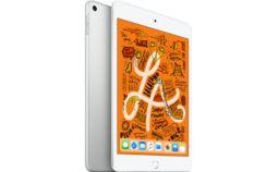 Tablette Apple Ipad Mini 7.9'' 256Go Argent