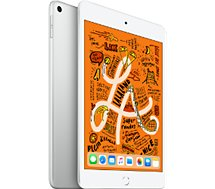 Tablette Apple Ipad  Mini 7.9'' 256Go Argent