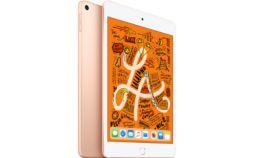 Tablette Apple Ipad Mini 7.9 '' 256Go Or