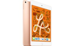Tablette Apple Ipad Mini 7.9 '' 256Go Or