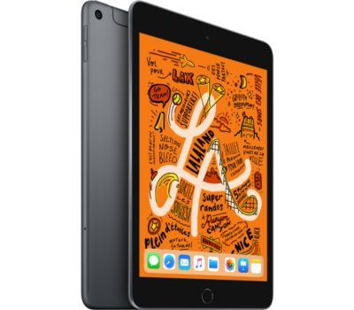 Tablette Apple Ipad Mini 7.9'' 64Go Cell Gris Sidéral