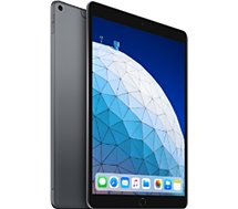 Tablette Apple Ipad  Air 10.5'' 64Go Cell Gris sidéral