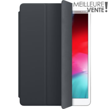 Apple Smart Cover iPad 10.2'/ Air 10.5' gris