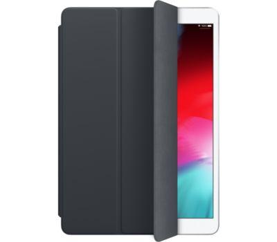 Etui Apple Smart Cover iPad 10.2'/ Air 10.5' gris