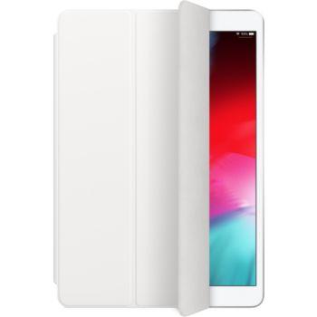 Apple Smart Cover iPad 8 Gen/ 10.2 Blanc