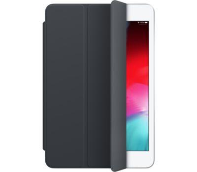 Etui Apple Smart Cover  iPad mini - Anthracite