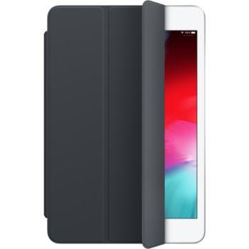 Apple Smart Cover  iPad mini - Anthracite