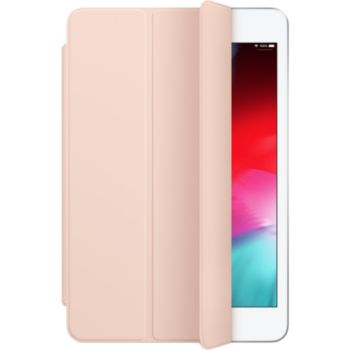 Apple Smart Cover iPad mini - Rose