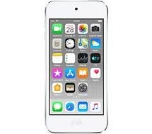 Lecteur MP4 Apple Ipod  Touch 32 Go Argent