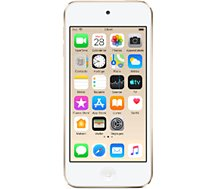 Lecteur MP4 Apple Ipod  Touch 128GB Or