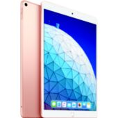 Tablette Apple Ipad 10.2 32Go Or Cellular