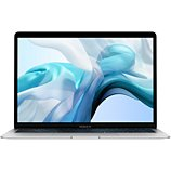 Ordinateur Apple Macbook  AIR New I3 8 256 Argent
