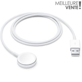Apple magnétique Apple Watch 1m
