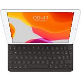 Etui Apple  Smart Keyboard iPad 8 Gen/ 7 Gen