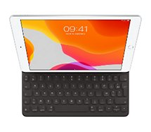 Etui Apple  Smart Keyboard Etui iPad 7 et Air 3e Gen