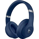 Casque Beats  Studio3 Wireless bleu
