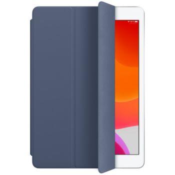 Apple Smart Cover iPad 8 Gen/ 10.2 Bleu