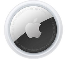 Tracker GPS Apple  AirTag Pack de 1
