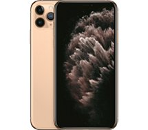 Smartphone Apple  iPhone 11 Pro Max Or 512 Go