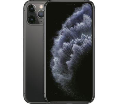 Smartphone Apple iPhone 11 Pro Gris Sidéral 64 Go